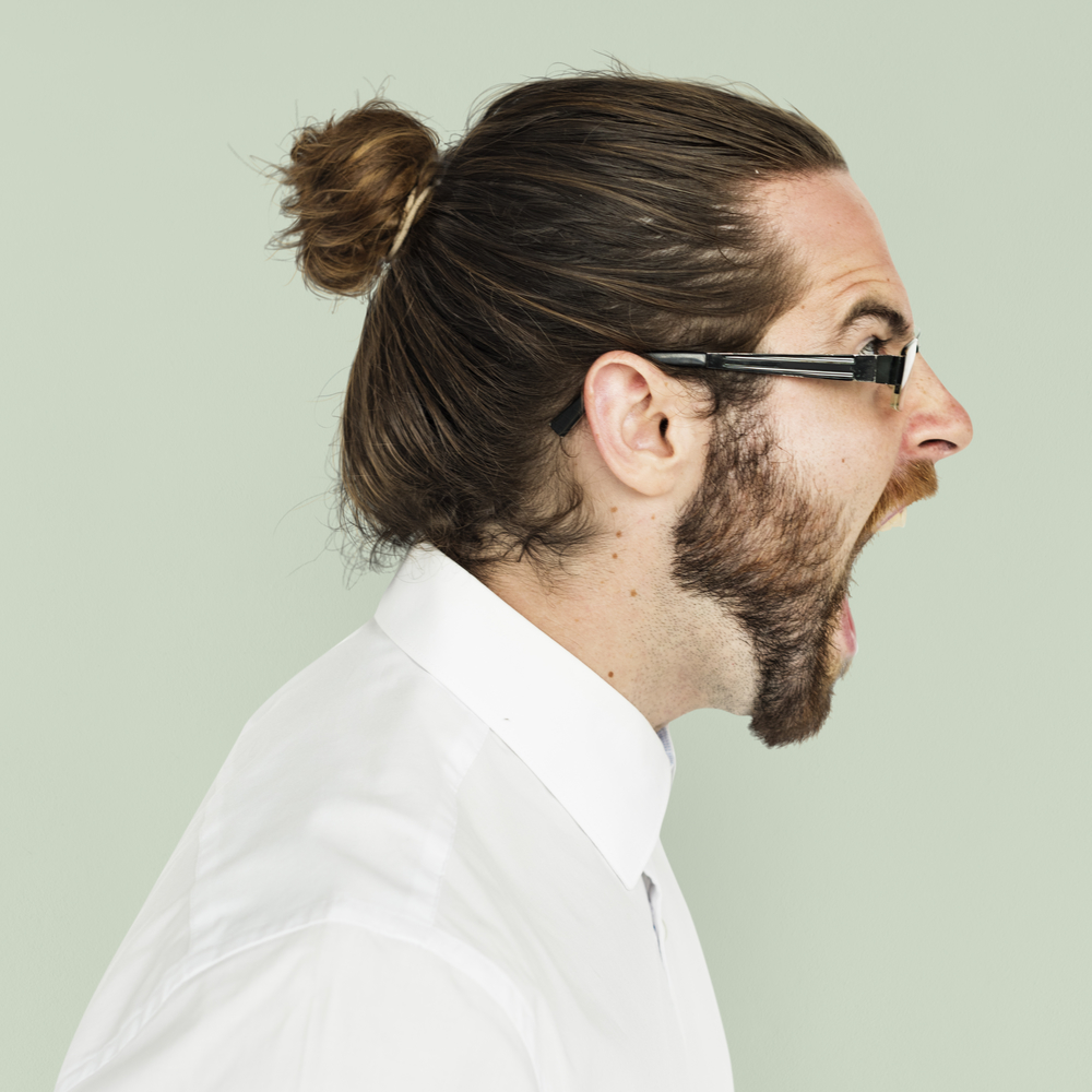 Tattoos, Piercings, and Man Buns, Oh My! – Finding the Dress Code That's Right for Your Organization