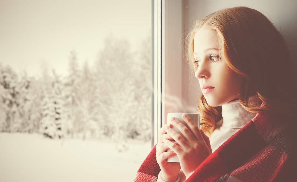 "10 tips to Help Your Employees Beat the ""Winter Blues"""