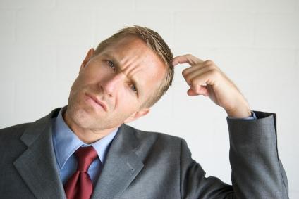 4 Tips to Consider – Progressive Discipline Or Termination?