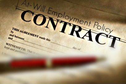 Are You Putting At-Will Employment at Risk?