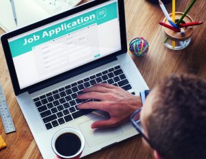 3 Ways to Hire Easy and Work Smarter with an ATS