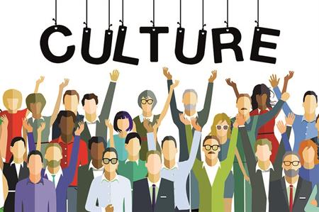 What Is Workplace Culture, Anyway?