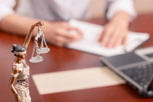 15 Employment Laws Every Growing Organization Should Know About