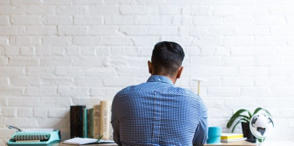 Loneliness Epidemic in the Workplace – Here's How Employers Can Help