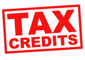 Uncover Tax Credits: How WOTC Can Help Your Business
