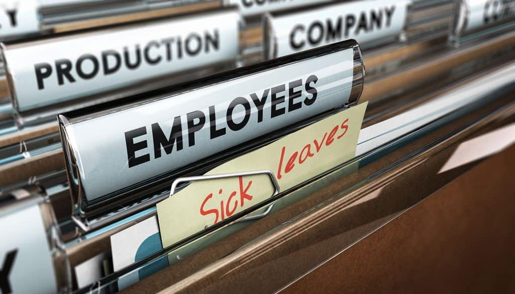 US DOL Launches Employee Tool for Determining FFCRA Leave