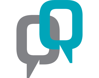 Payroll Medics Launches Employer Resource Center – Where Questions Become Answers