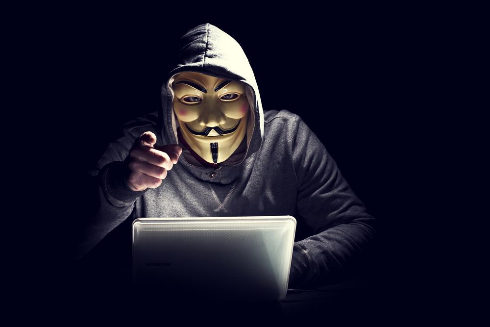 4 Ways Hackers Celebrate Valentine's Day